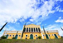 Vinícola Santa Rita, Vinícola Lemos de Almeida, vinhos em Vacaria, vinícola em Vacaria, vinhos e vinhas