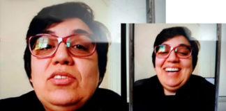 Andrea Dalaqua